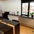 Birou de companie - Foto 36 din 40
