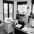 Birou de companie - Foto 32 din 40