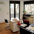 Birou de companie - Foto 31 din 40