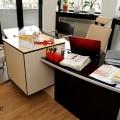 Birou de companie - Foto 30 din 40