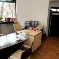 Birou de companie - Foto 28 din 40