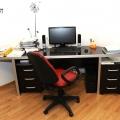Birou de companie - Foto 21 din 40