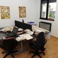 Birou de companie - Foto 20 din 40