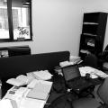 Birou de companie - Foto 19 din 40