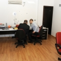Birou de companie - Foto 16 din 40