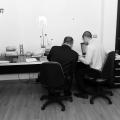 Birou de companie - Foto 15 din 40