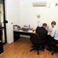 Birou de companie - Foto 14 din 40