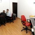 Birou de companie - Foto 13 din 40