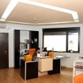 Birou de companie - Foto 12 din 40
