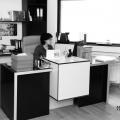 Birou de companie - Foto 11 din 40