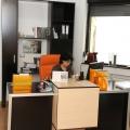 Birou de companie - Foto 10 din 40