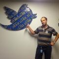 Twitter si Google - Foto 3 din 5