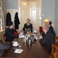 Intalnirile Wall-Street.ro: Situatia din Cipru, analizata pe toate partile - Foto 1 din 12
