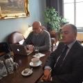 Intalnirile Wall-Street.ro: Situatia din Cipru, analizata pe toate partile - Foto 6 din 12