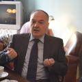 Intalnirile Wall-Street.ro: Situatia din Cipru, analizata pe toate partile - Foto 10 din 12