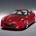 Concepte Toyota - Foto 1 din 4