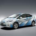Concepte Toyota - Foto 3 din 4