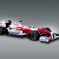 Concepte Toyota - Foto 4 din 4