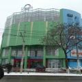 Traieste in Canada, face imobiliare in Botosani: cum arata si pe ce mizeaza un mall aflat in una din cele mai sarace zone UE (FOTO) - Foto 1