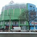 Traieste in Canada, face imobiliare in Botosani: cum arata si pe ce mizeaza un mall aflat in una din cele mai sarace zone UE (FOTO) - Foto 2