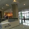 Traieste in Canada, face imobiliare in Botosani: cum arata si pe ce mizeaza un mall aflat in una din cele mai sarace zone UE (FOTO) - Foto 3