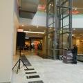 Traieste in Canada, face imobiliare in Botosani: cum arata si pe ce mizeaza un mall aflat in una din cele mai sarace zone UE (FOTO) - Foto 5