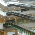 Traieste in Canada, face imobiliare in Botosani: cum arata si pe ce mizeaza un mall aflat in una din cele mai sarace zone UE (FOTO) - Foto 6