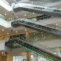 Uvertura Mall - Foto 6 din 22