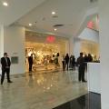 Uvertura Mall - Foto 8 din 22