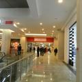 Traieste in Canada, face imobiliare in Botosani: cum arata si pe ce mizeaza un mall aflat in una din cele mai sarace zone UE (FOTO) - Foto 10