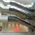 Traieste in Canada, face imobiliare in Botosani: cum arata si pe ce mizeaza un mall aflat in una din cele mai sarace zone UE (FOTO) - Foto 11