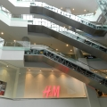 Uvertura Mall - Foto 11 din 22