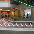 Uvertura Mall - Foto 12 din 22