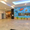 Traieste in Canada, face imobiliare in Botosani: cum arata si pe ce mizeaza un mall aflat in una din cele mai sarace zone UE (FOTO) - Foto 13