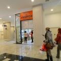 Traieste in Canada, face imobiliare in Botosani: cum arata si pe ce mizeaza un mall aflat in una din cele mai sarace zone UE (FOTO) - Foto 14