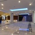Traieste in Canada, face imobiliare in Botosani: cum arata si pe ce mizeaza un mall aflat in una din cele mai sarace zone UE (FOTO) - Foto 18