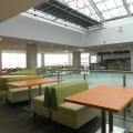 Traieste in Canada, face imobiliare in Botosani: cum arata si pe ce mizeaza un mall aflat in una din cele mai sarace zone UE (FOTO) - Foto 19