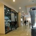 Traieste in Canada, face imobiliare in Botosani: cum arata si pe ce mizeaza un mall aflat in una din cele mai sarace zone UE (FOTO) - Foto 22