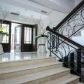 Hotel Premier Palace - Foto 3 din 6