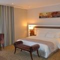 Hotel Premier Palace - Foto 5 din 6