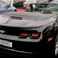 Salonul Auto Bucuresti - Foto 3 din 25