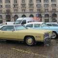 Salonul Auto Bucuresti - Foto 25 din 25