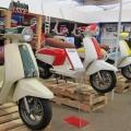 Salonul Auto Bucuresti - Foto 7 din 25