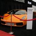 Salonul Auto Bucuresti - Foto 11 din 25
