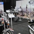 Salonul Auto Bucuresti - Foto 13 din 25