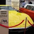 Salonul Auto Bucuresti - Foto 15 din 25