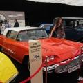 Salonul Auto Bucuresti - Foto 16 din 25