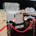 Salonul Auto Bucuresti - Foto 17 din 25