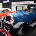 Salonul Auto Bucuresti - Foto 18 din 25