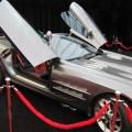 Salonul Auto Bucuresti - Foto 19 din 25